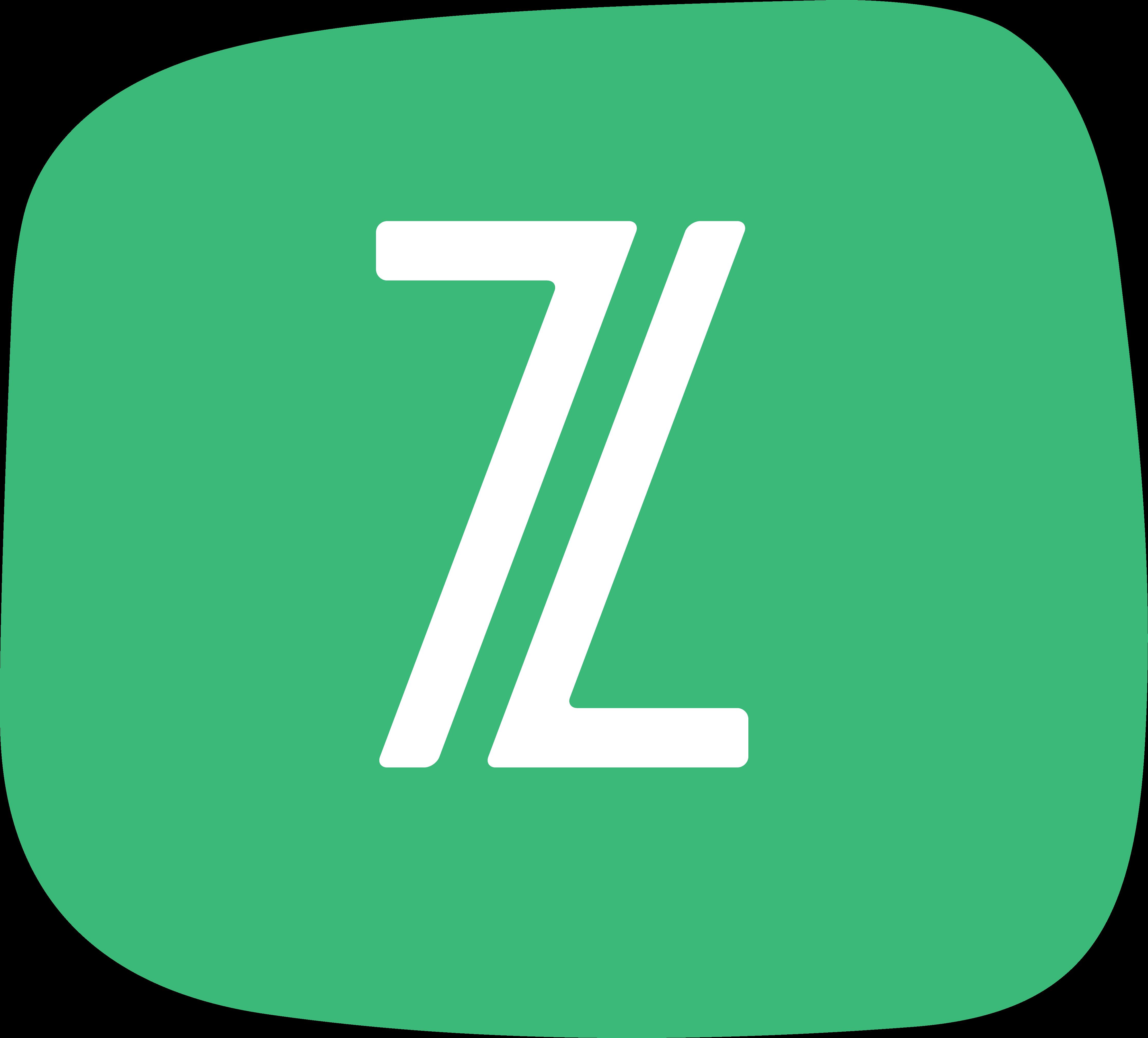 logo zuzu new